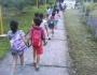Convenio Save the Children